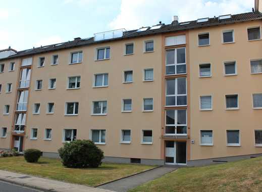 Schöne 3,5 Zimmer Wohnung in Mettmann, ruhige zentrale Lage