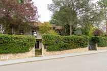 Großzügiges Einfamilienhaus auf 1387m² Grundstück