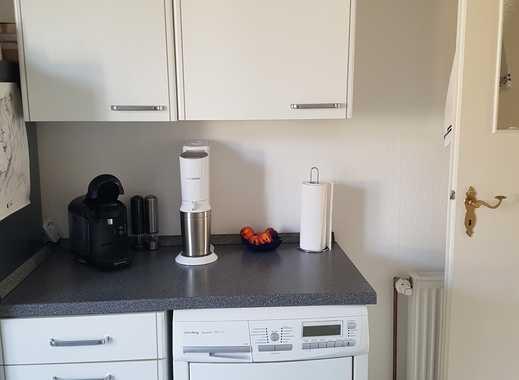 wohnung mieten in westliches ringgebiet immobilienscout24. Black Bedroom Furniture Sets. Home Design Ideas