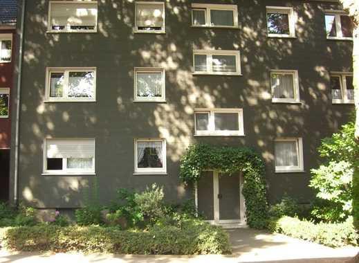Coburger Str. 16, 45899 Gelsenkirchen