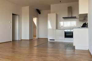 3 Zimmer Wohnung in Emmendingen (Kreis)