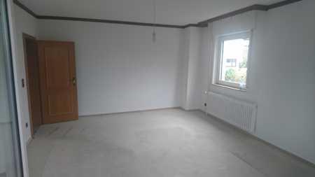 4-Zimmer-EG-Wohnung  in Karlstein in Karlstein am Main