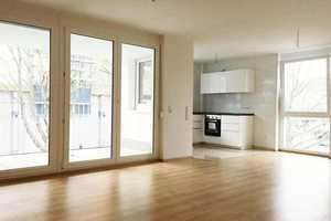 5.5 Zimmer Wohnung in Böblingen (Kreis)