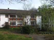 Wohnung Thalfang