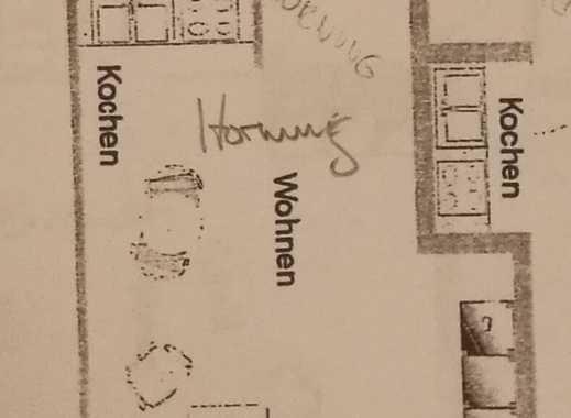 Wohnung mieten in bad wurzach immobilienscout24 for Wohnung mieten ravensburg