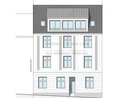 haus kaufen mellinghofen h user kaufen in m lheim an der ruhr mellinghofen und umgebung bei. Black Bedroom Furniture Sets. Home Design Ideas