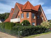 Gehobene Doppelhaushälfte in Bestlage