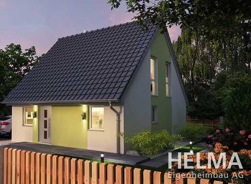 Ein Haus zum Wohlfühlen am Stadtrand von Magdeburg!