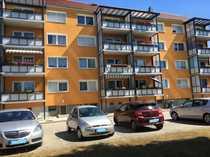 Modernisierte 3-Zi-Wohnung mit großem Balkon
