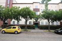 2 Raum Wohnung in Stadtfeld