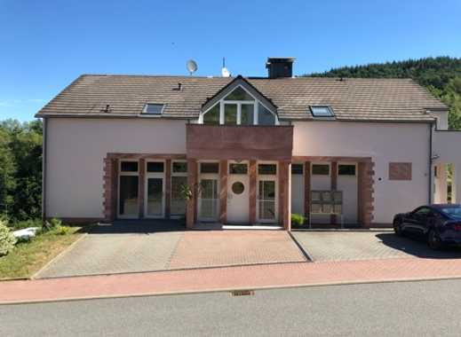 Wohnung mieten in Wald-Michelbach - ImmobilienScout24