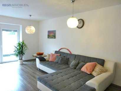 Wohnung Speyer