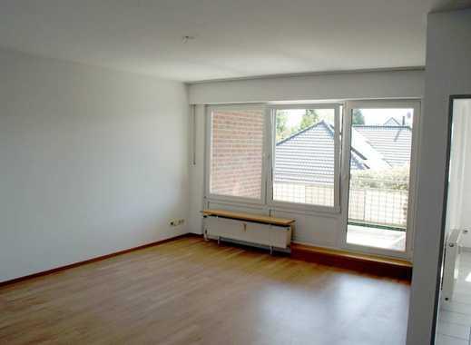 Wintergarten Wachtendonk immobilien in wachtendonk immobilienscout24