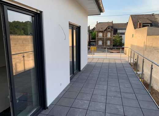 Wohnung mieten in Andernach - ImmobilienScout24