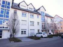 2 5-Zimmer-Eigentumswohnung Griesheim