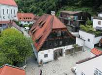 Büro Landshut