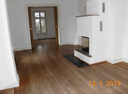 Ansprechende 6-Zimmer-Wohnung mit 2 Dachterrassen in Wülfrath