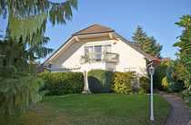 Dunekamp news - Spacious family house