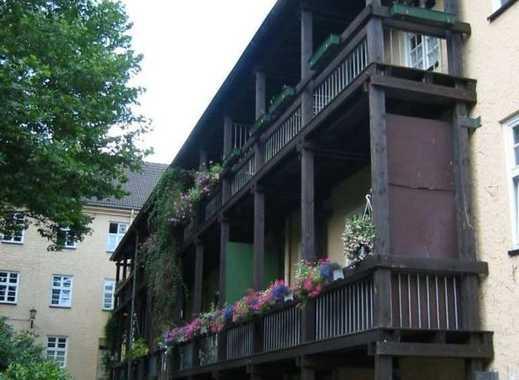Wohnung mieten in holthausen immobilienscout24 for 2 zimmer wohnung mulheim an der ruhr