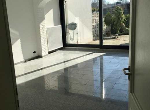 Ansprechende EG-Wohnung in Mönchengladbach/Rheydt