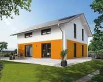 Haus Wiedemar