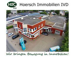 Verwaltung Halle Wohnung