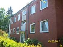 renovierte 1-Zimmer-Wohnung mit Balkon und