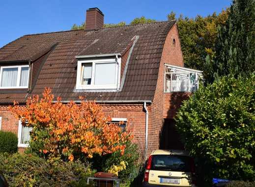 Haus kaufen in Kiel - ImmobilienScout24 on