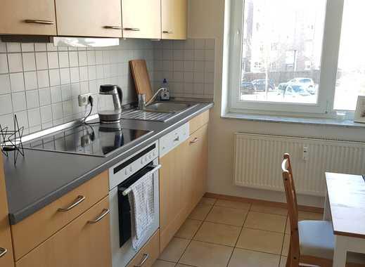Sehr schönes und helles 12 m² Zimmer in Berufstätigen-WG