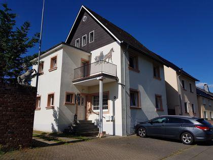 haus mieten weilerswist h user mieten in euskirchen. Black Bedroom Furniture Sets. Home Design Ideas