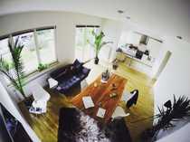 117 m2 Luxus-Apartment in Hamburg