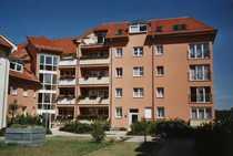 Wohnung Bernau bei Berlin