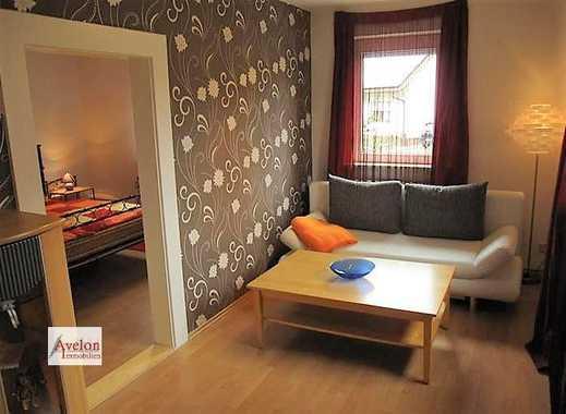 wohnen auf zeit f rth m blierte wohnungen zimmer. Black Bedroom Furniture Sets. Home Design Ideas