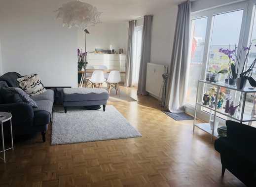 831 €, 74 m², 2 Zimmer