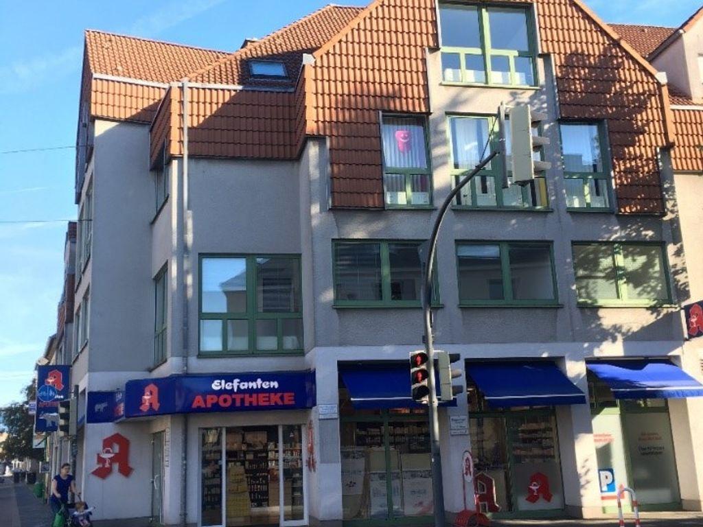 Werler Straße 29-1