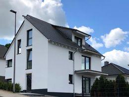 Rheingrafenstr. 64