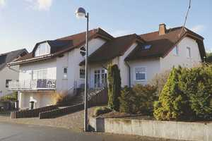 3 Zimmer Wohnung in Vulkaneifel (Kreis)