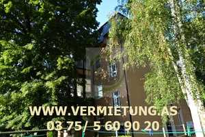 2 Zimmer Wohnung in Zwickau