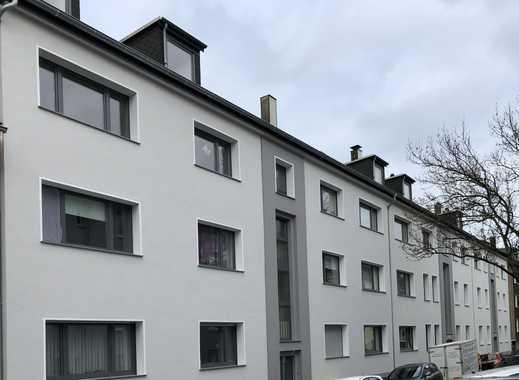 BESSER WOHNEN auch ohne Balkon in Holsterhausen