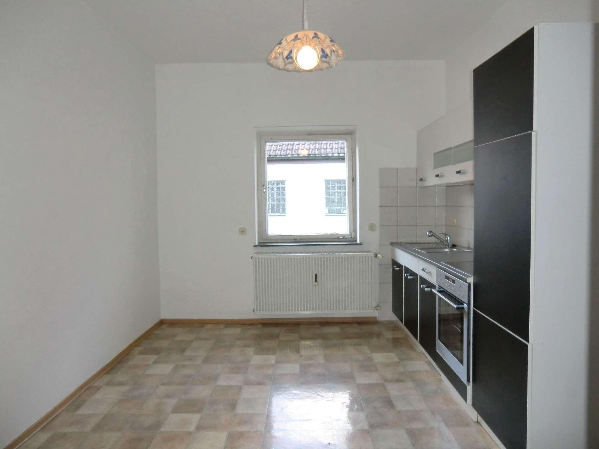 ••• Wohnung für 2er WG ••• perfekt für Studenten und Monteure in
