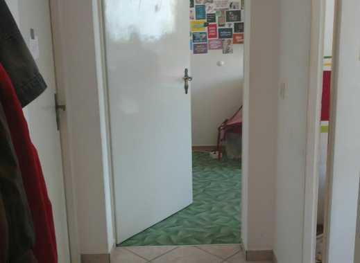 Wir suchen Mitbewohner/-in für ein schnuckeliges 11m² Zimmer