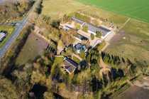 Etablierter Reiterhof mit Tierklinik modernen