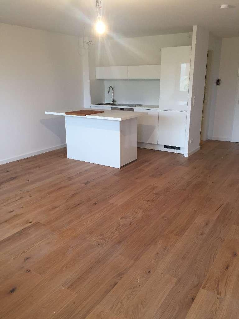 NEU Saniertres großzügiges helles Apartment in Obermenzing/Aubing