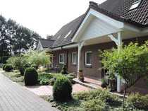 Haus Voltlage