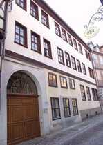 Büro Quedlinburg