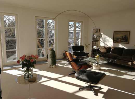 Schönes Haus mit Aussicht in Traumlage von privat