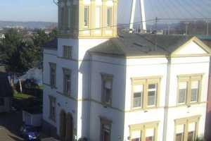 2 Zimmer Wohnung in Mayen-Koblenz (Kreis)