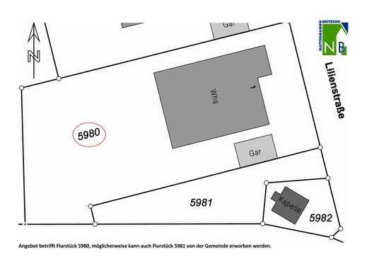 grundst cke karlsruhe kreis baugrundst cke in karlsruhe kreis finden. Black Bedroom Furniture Sets. Home Design Ideas
