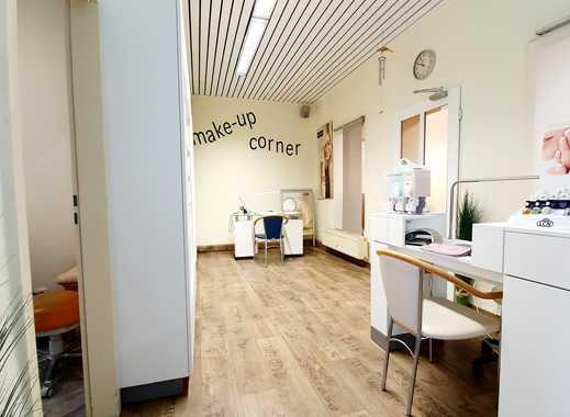 Willkommen im Gesundheitszentrum am Kaufhof!