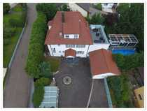 Haus Neckarwestheim